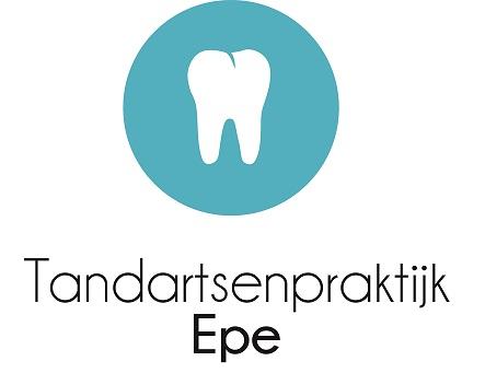 Tandartsenpraktijk Epe